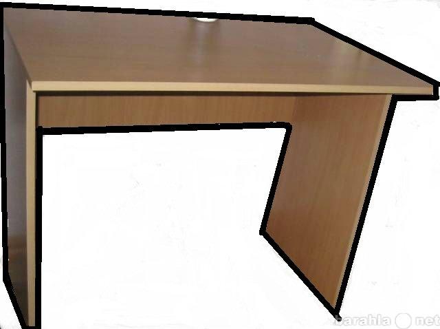 Продам Письменные столы
