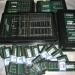 Продам Продам Dimm-DDR1-2-3