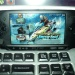 Продам PlayStation Porable (PSP) E1008
