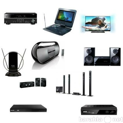 Продам акустические системы
