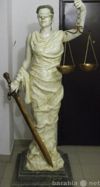 Продам Скульптура заказ Анапа