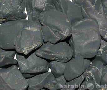 Продам Шунгит для минерализации воды