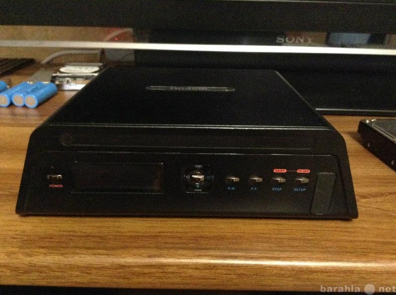 Продам Медиаплеер IconBit HD400L