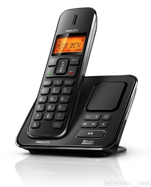 Продам: радиотелефон