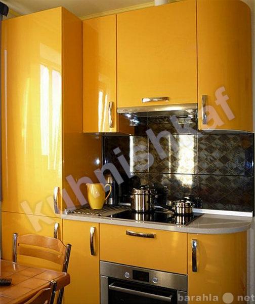 Продам кухни, шкаф купе недорого просто удобно