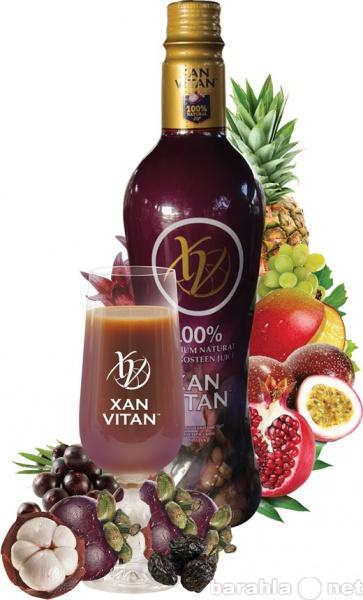 Продам на100%ящий Мангостиновый сок