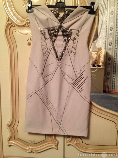 Продам Вечернее платье karen miller