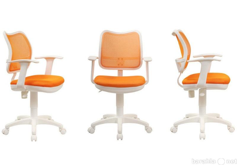 Продам: стул компьютерный
