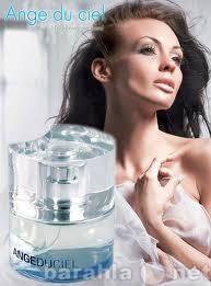 Продам ANGE DU CIEL парфюмерная вода от CIEL