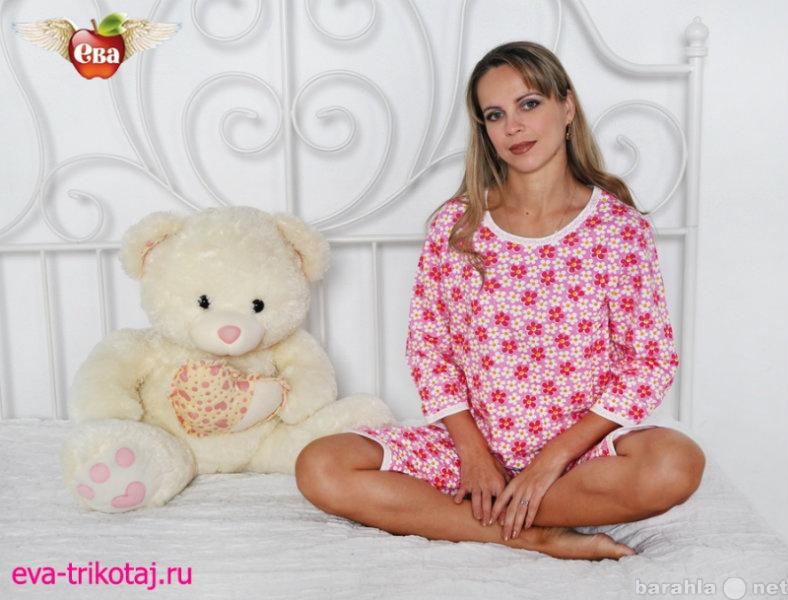 Продам Ивановский текстиль. Трикотаж, ситец, б