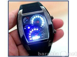 Продам: Мужские часы