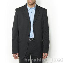 Продам новые мужские костюмы
