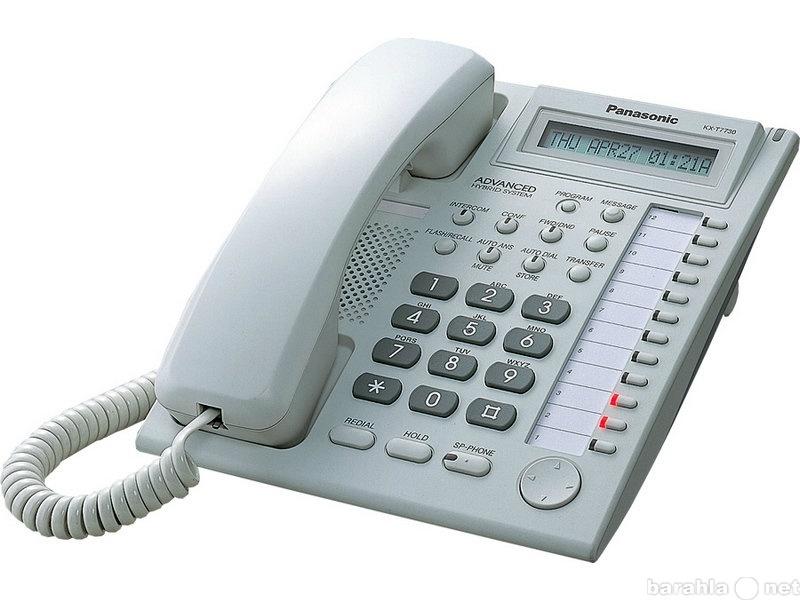 Продам Телефонист-монтажник связи и мини-АТС.