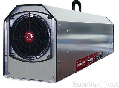 Продам ActivBlaster - промышленный генератор оз