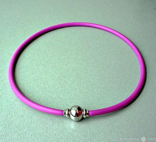 Продам Спорт силиконовое магнитное ожерелье