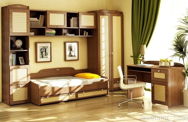 Продам Подростковая мебель Робинзон