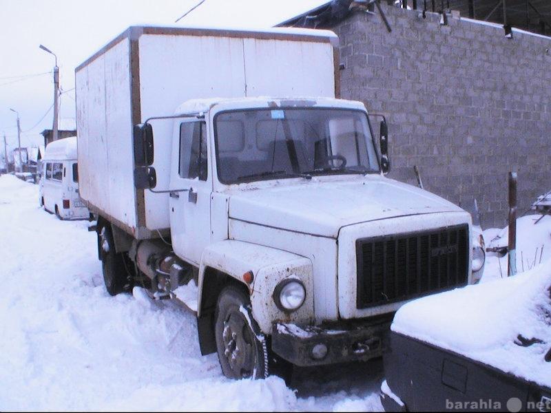 јвито вологодска¤ область авто с пробегом грузовые и спецтехника б у что относ¤т спецтехники