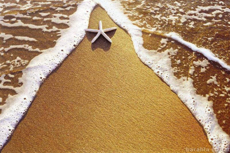 Продам Песок в Нижнем Новгороде 8987-542-15-35