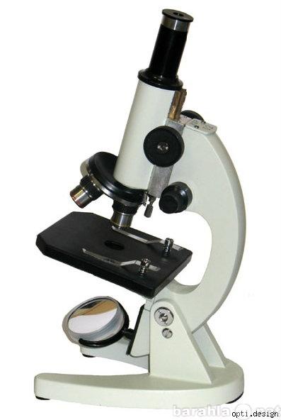 Продам Микроскоп Биомед