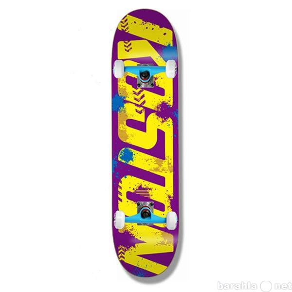 Продам: Профессиональные скейтборды