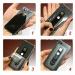 Продам Тонкий водонепроницаемый чехол Iphone 5