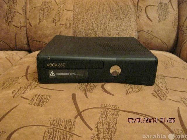 Продам: Продам Xbox 360