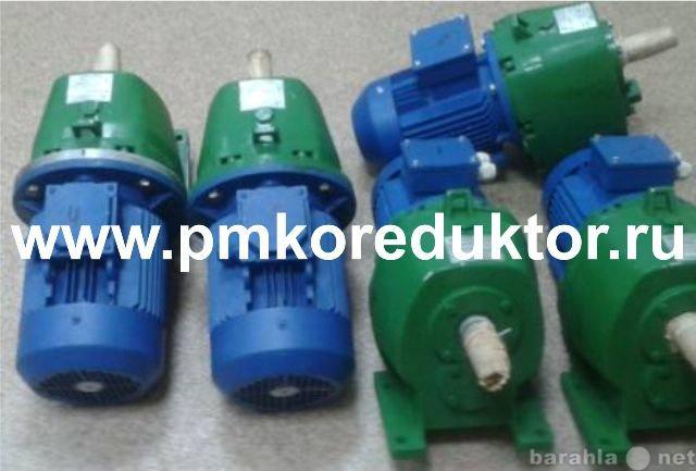 Продам Мотор-редуктор 4МЦ2С-63,1МЦ2С-63,МЦ2С-63