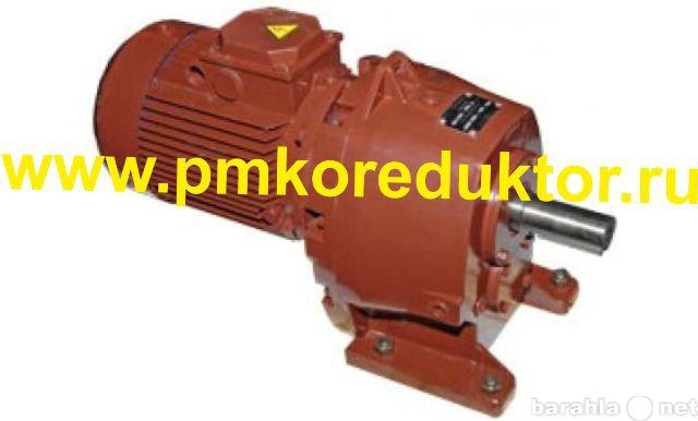 Продам Мотор-редуктор 4МЦ2С-80,1МЦ2С-80,МЦ2С-80