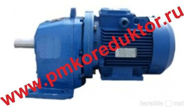 Продам Мотор-редуктор 4МЦ2С-100, 1МЦ2С-100