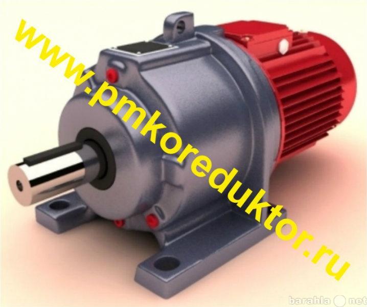 Продам Мотор-редуктор 3МП-25, 31.5, 40, 50