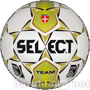 Продам футбольные мячи, форма футбольная