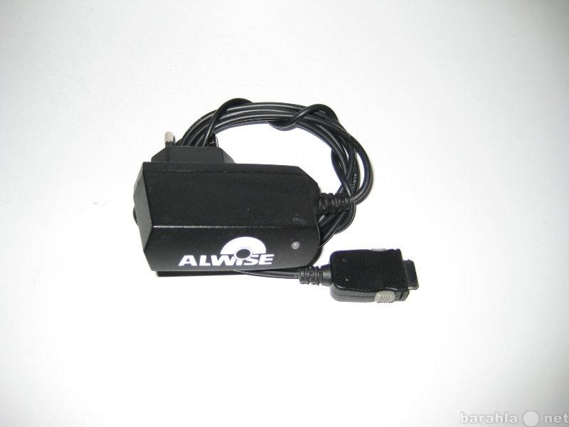 Продам Зарядное устр-во для Samsung C100 и X100