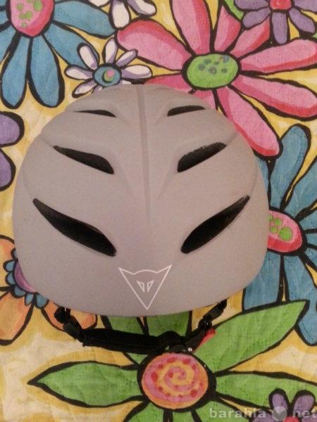 Продам: Шлем DAINESE