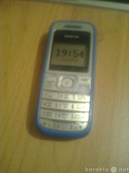 Продам мобилу