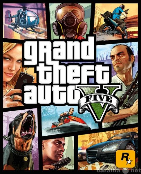 Продам Установлю любую игру на вашу PS3