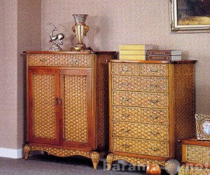 Продам Мебель из ротанга
