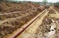 Продам: трубы канализационные