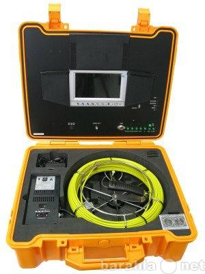 Продам Система телеинспекции TIS 03-40