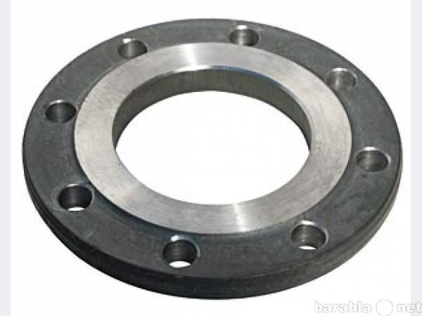 Продам Фланец стальной ГОСТ 12820-80