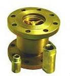 Продам КТЗ клапан термозапорный типа КТЗ