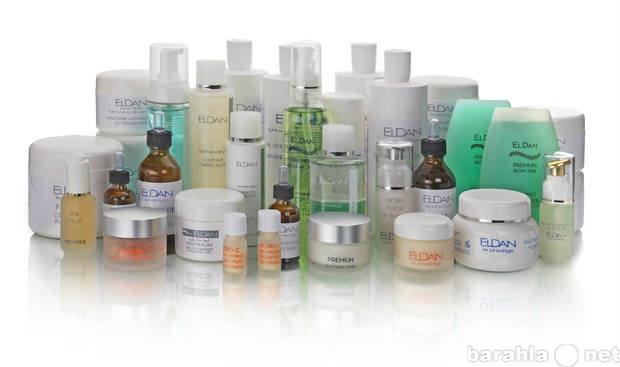Продам: Подарки со смыслом от Eldan Cosmetics