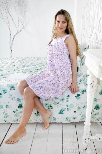 Продам Домашняя одежда, производство г. Иваново