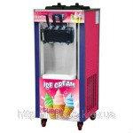 Продам Аппараты для мороженого