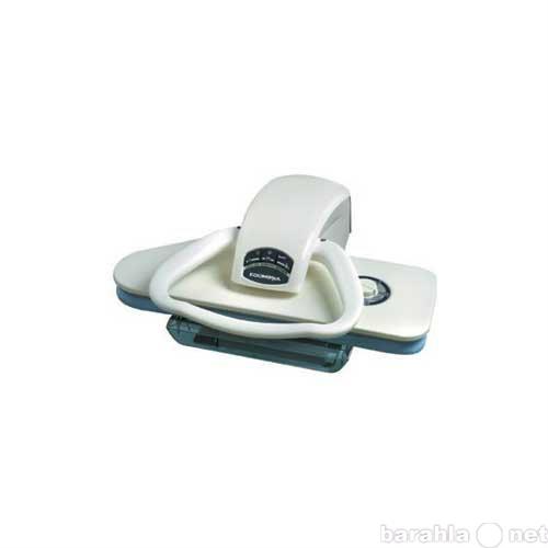 Продам: Гладильный пресс Domena SP 4200.
