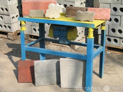 Продам оборудование СГС для производства блоков