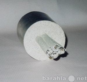 Продам: Мастика герметизирующая МГКП