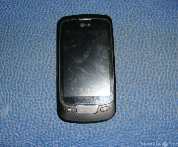Продам смартфон