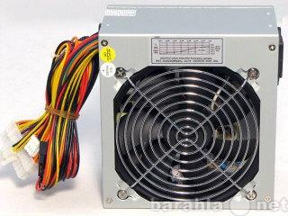 Продам finepower dnp-350