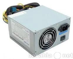 Продам microlab m-atx-350w
