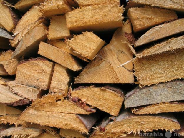 Продам дрова, доски, брусья 24 часа
